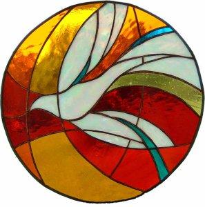 Pentecost-13