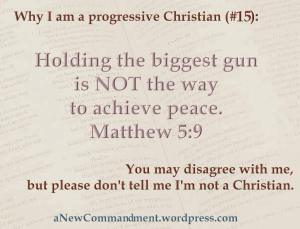 Progressive 15