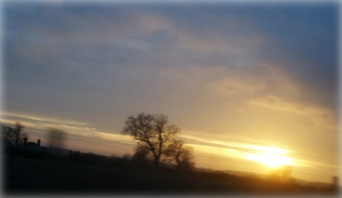 write31days-journeying-into-joy-a-shifting-view