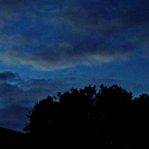 write31days-journeyingintojoy-night-inky-blanket