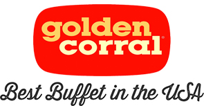 best-buffet-logo
