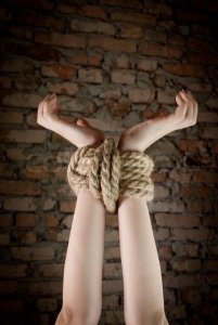 1928317-hands-tied-up-with-rope